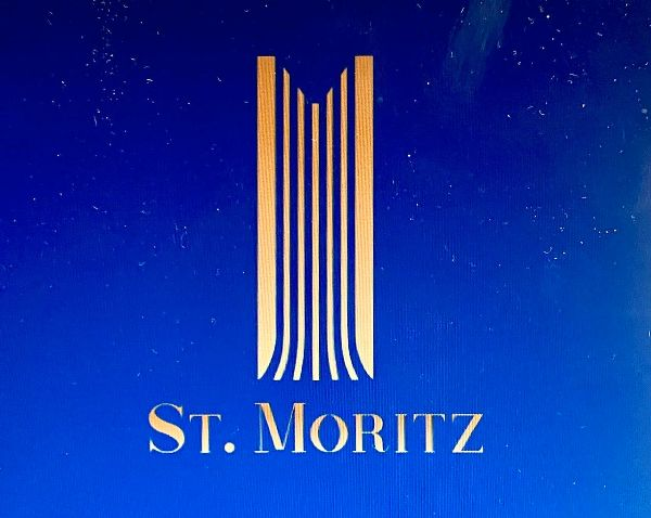 ST. MORITZ LUXURY CONDOMINIUM APARTMENT | DAT XANH GROUP DEVELOPER